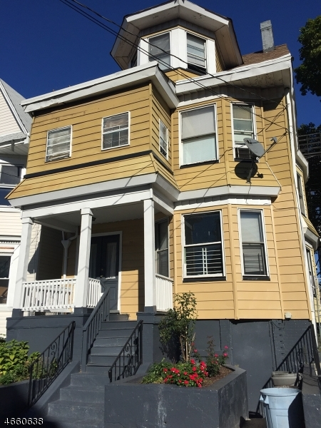 Additional photo for property listing at 184 Ellis Avenue  Irvington, 新泽西州 07111 美国