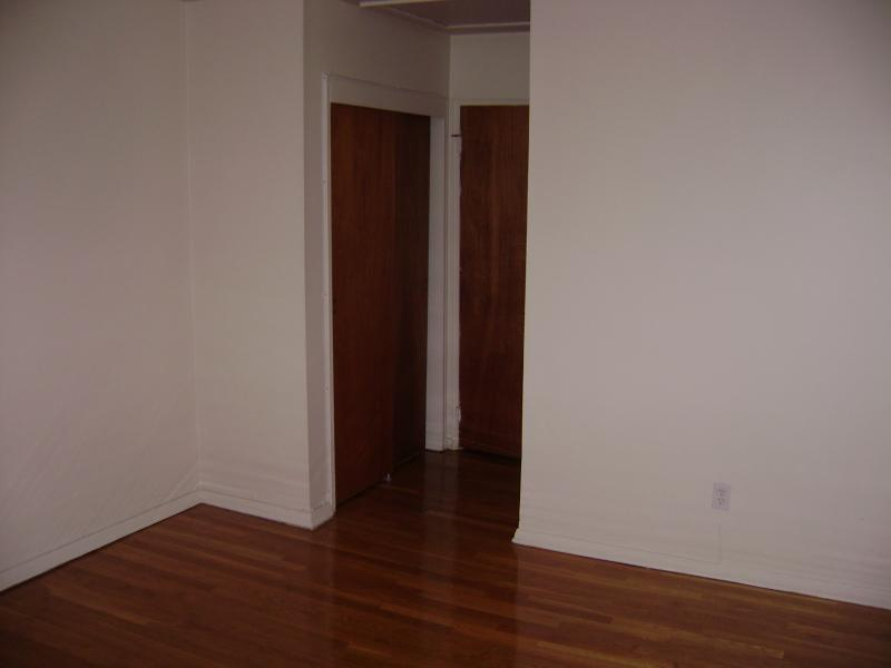 Additional photo for property listing at Address Not Available  Paterson, 新泽西州 07501 美国