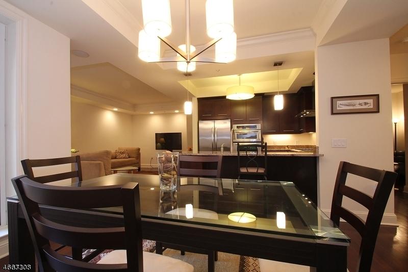 Additional photo for property listing at 40 W Park Pl Unit 204  莫里斯敦, 新泽西州 07960 美国