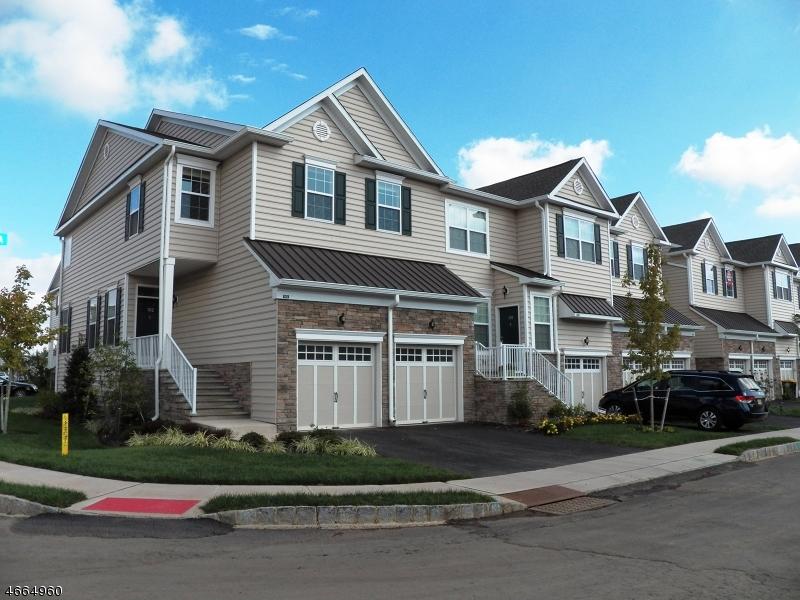 Частный односемейный дом для того Аренда на Address Not Available Skillman, 08558 Соединенные Штаты