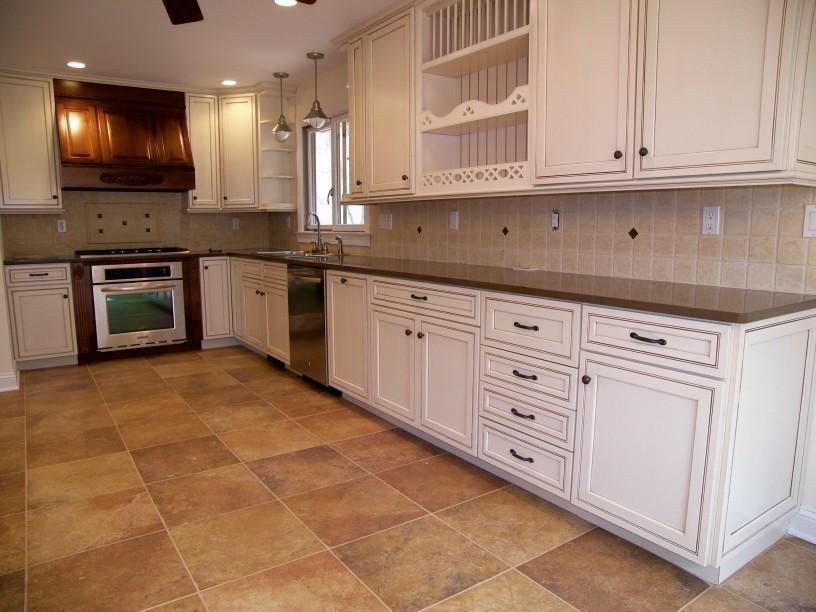 Additional photo for property listing at 45 LILAC Drive  Flemington, Нью-Джерси 08822 Соединенные Штаты