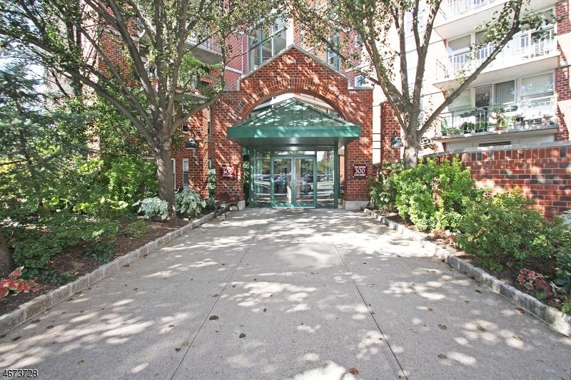 Casa Unifamiliar por un Alquiler en 300 Main St, UNIT 506 Little Falls, Nueva Jersey 07424 Estados Unidos