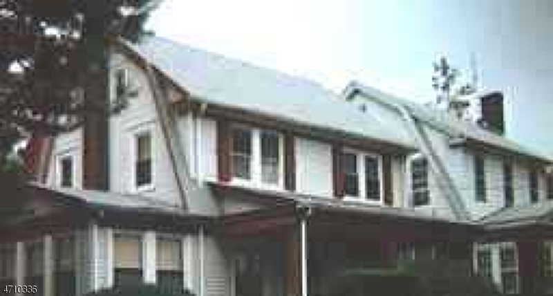 Single Family Home for Rent at 58 Bailey Hillside, New Jersey 07205 United States