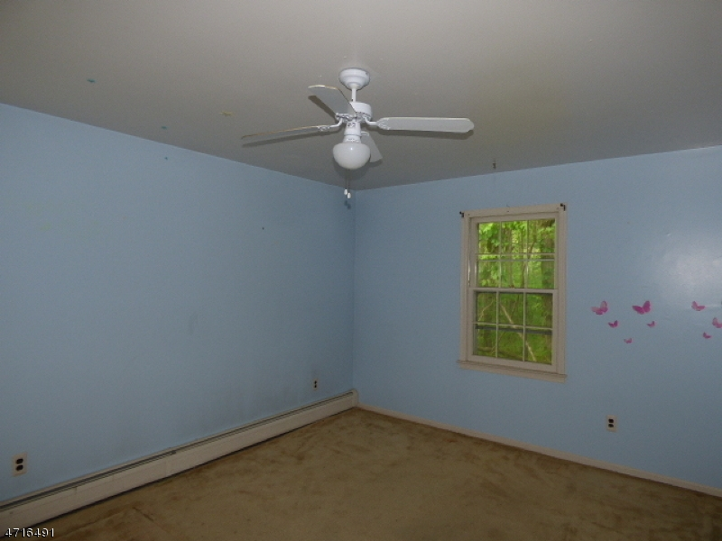 Additional photo for property listing at 50 E Springtown Rd  Long Valley, New Jersey 07853 United States