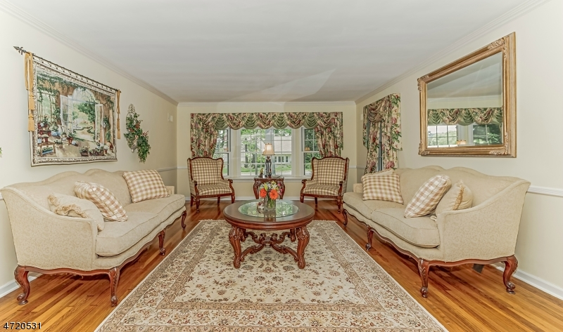 Additional photo for property listing at 1130 Minisink Way  Westfield, Νιου Τζερσεϋ 07090 Ηνωμενεσ Πολιτειεσ