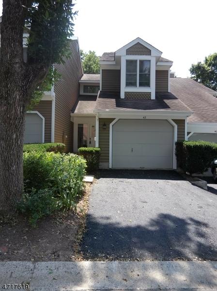 独户住宅 为 出租 在 42 Stone Run Road 贝德明斯特, 新泽西州 07921 美国