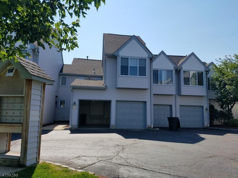Maison unifamiliale pour l à louer à 15 Jefferson Court Montville, New Jersey 07045 États-Unis
