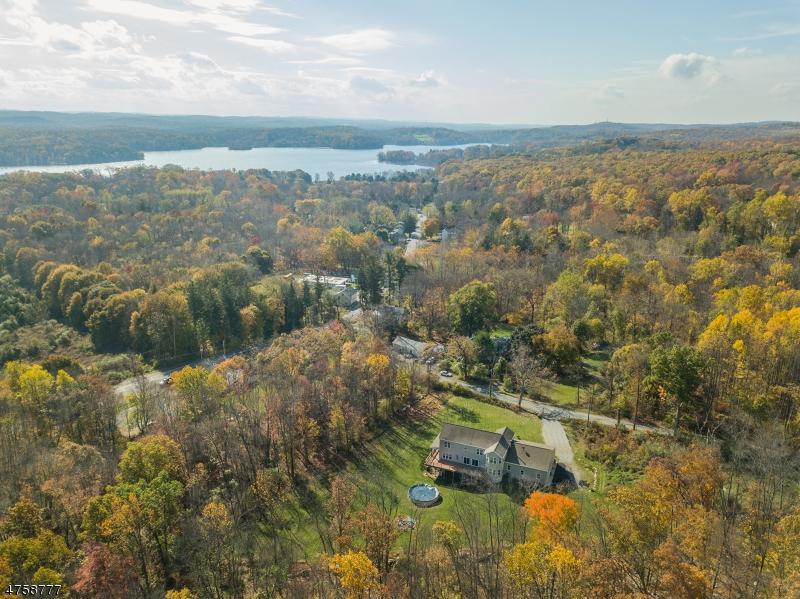 Eensgezinswoning voor Verkoop een t 902 Sprout Hill Road Stillwater, New Jersey 07860 Verenigde Staten