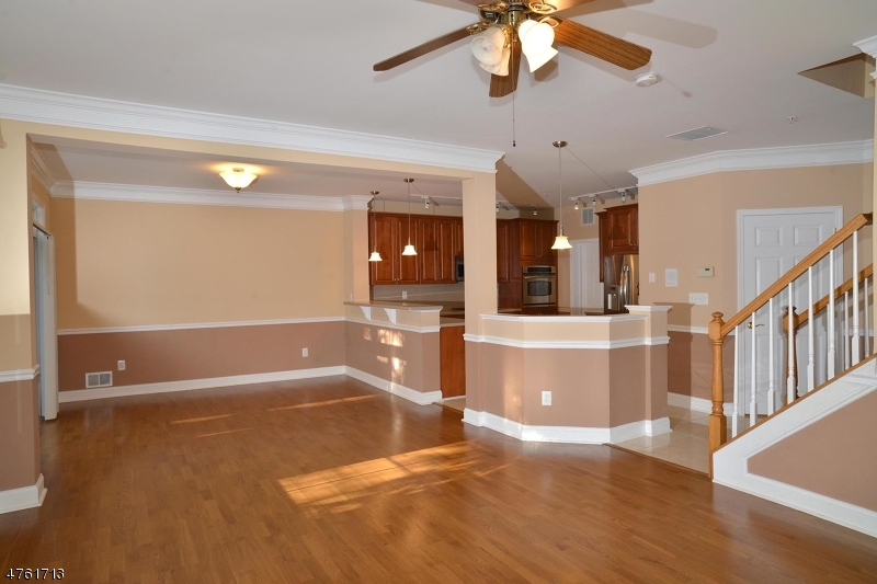 Single Family Home for Rent at 102 George Russell Way Clifton, New Jersey 07013 United States
