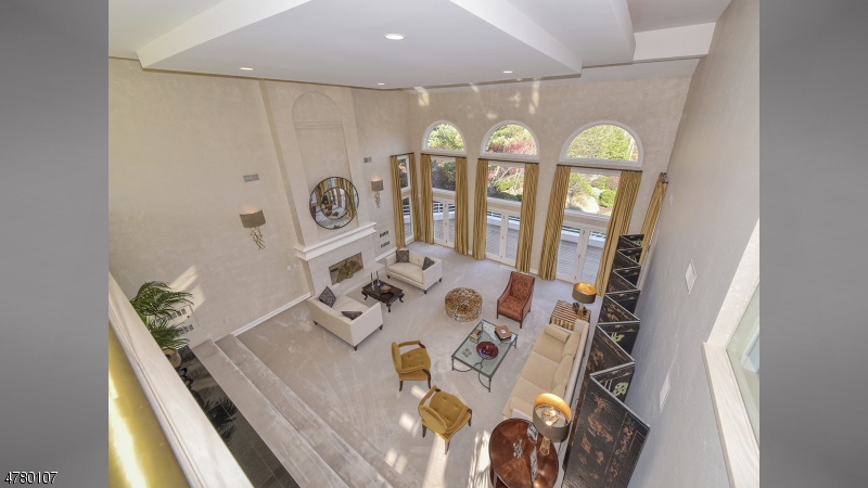 Additional photo for property listing at 817 W Shore Drive  Kinnelon, Nueva Jersey 07405 Estados Unidos