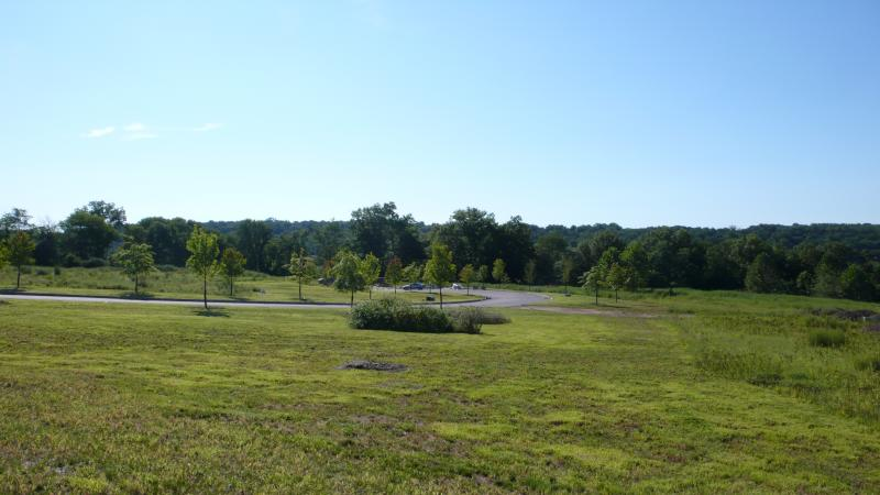 Land for Sale at 6 CASTLE Court Far Hills, New Jersey 07931 United States