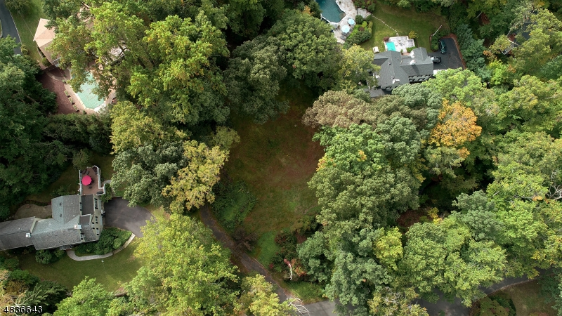Land / Lots for Sale at 33 COUNTRYSIDE DR 33 COUNTRYSIDE DR New Providence, New Jersey 07974 United States