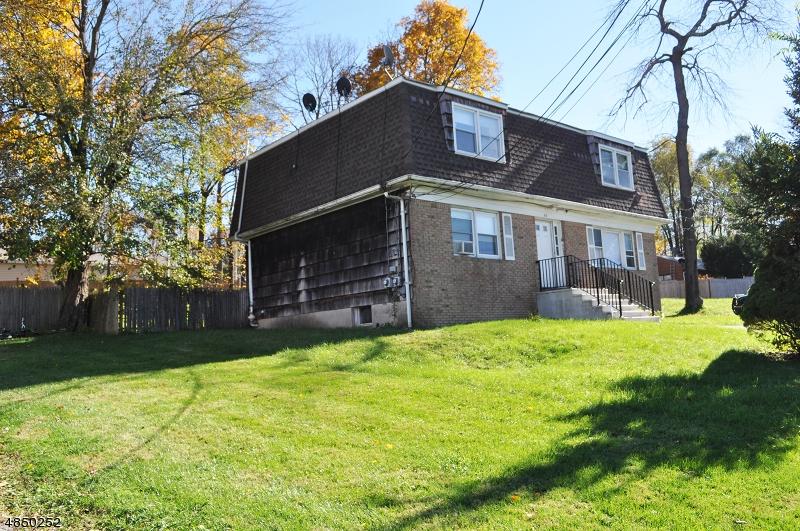Многосемейный дом для того Продажа на 65 KING COLE Road Hamburg, Нью-Джерси 07419 Соединенные Штаты