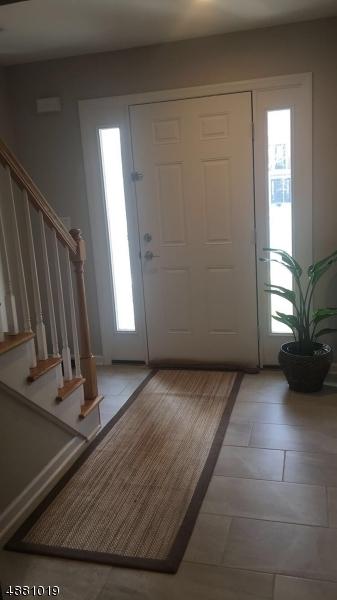 Additional photo for property listing at  Fairfield, Nueva Jersey 07004 Estados Unidos