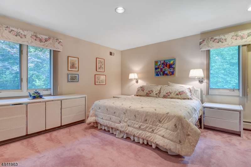 Additional photo for property listing at  Florham Park, New Jersey 07932 Vereinigte Staaten