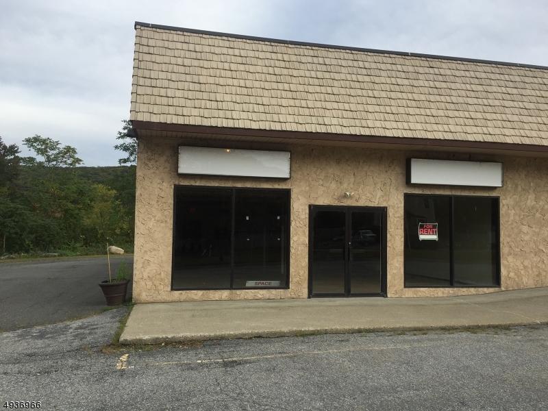 Commercieel voor Huren op Jefferson Township, New Jersey 07438 Verenigde Staten
