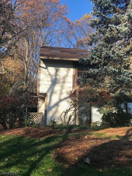 Condominio/ Casa de pueblo por un Alquiler en South Orange, Nueva Jersey 07079 Estados Unidos