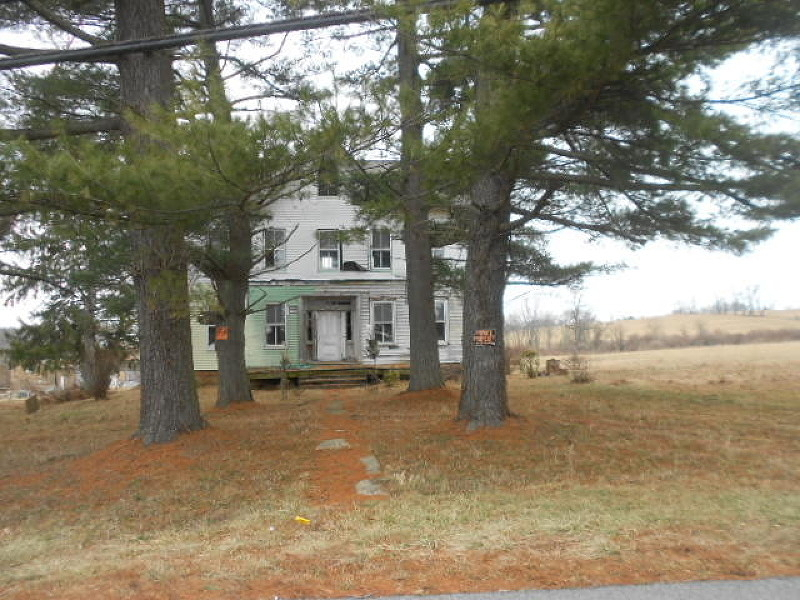 Additional photo for property listing at 80 Pittstown Road  Clinton, New Jersey 08809 États-Unis