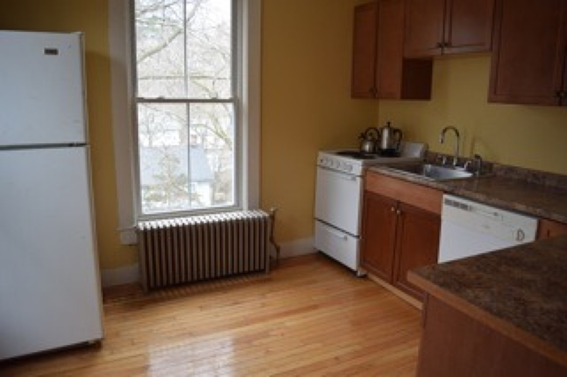 Additional photo for property listing at 19-21 CENTER Street  High Bridge, Nueva Jersey 08829 Estados Unidos
