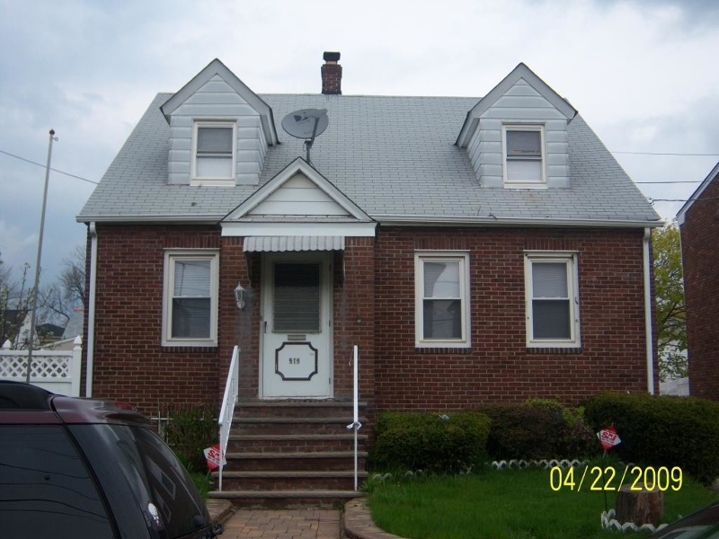 Additional photo for property listing at 919 Bacheller Avenue  Linden, New Jersey 07036 États-Unis