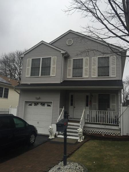 独户住宅 为 销售 在 8 Randolph Avenue Dover, 07801 美国