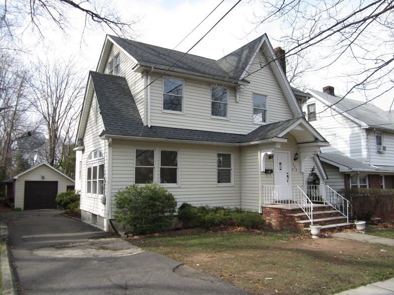 Additional photo for property listing at 158 MINERAL SPRG A  Passaic, Nueva Jersey 07055 Estados Unidos