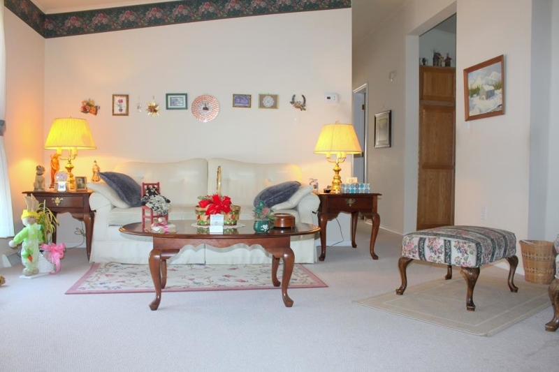 Additional photo for property listing at 2 Post Road  Belvidere, 新泽西州 07823 美国