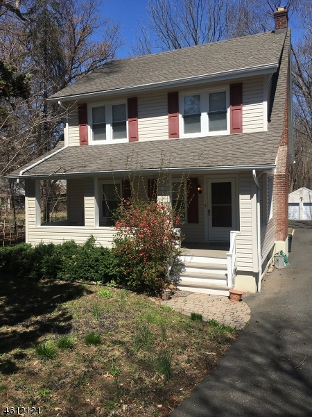 Additional photo for property listing at 76 FRANKLIN Street  Morristown, New Jersey 07960 États-Unis