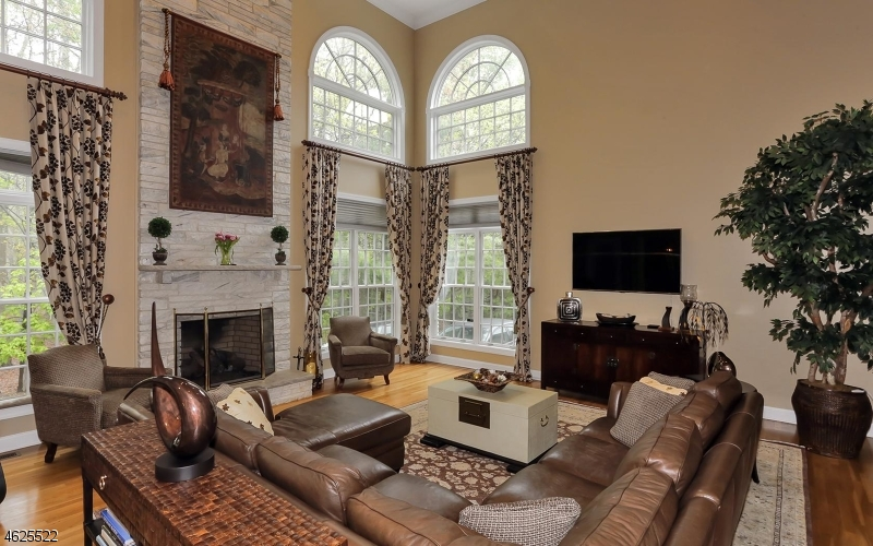 Additional photo for property listing at 34 Baltusrol Way  Far Hills, New Jersey 07931 United States