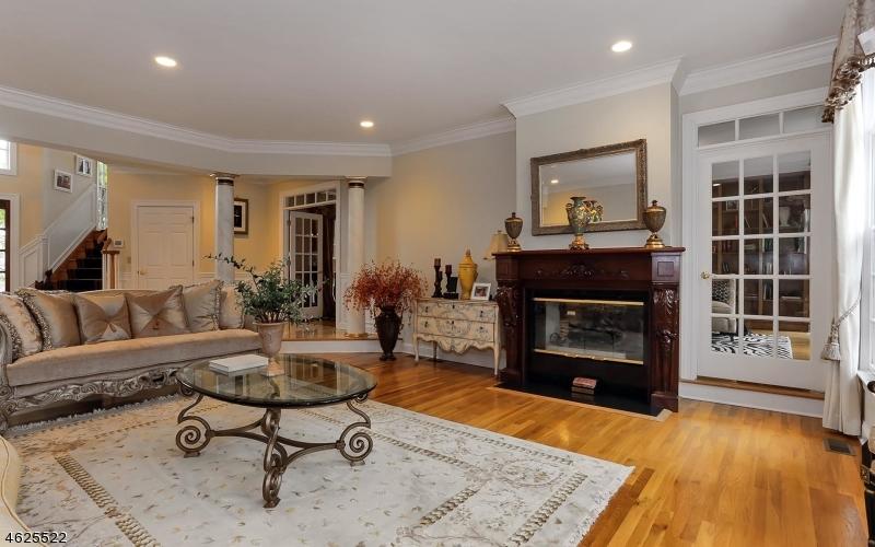 Additional photo for property listing at 34 Baltusrol Way  Far Hills, Nueva Jersey 07931 Estados Unidos