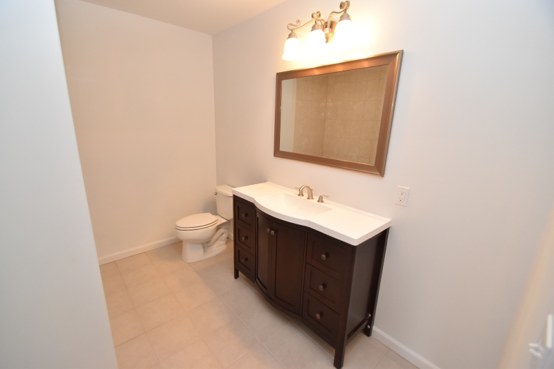 Additional photo for property listing at 1807 Lennington Street  Rahway, New Jersey 07065 États-Unis