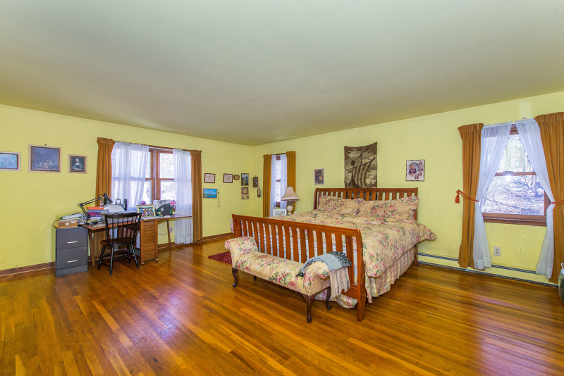 Additional photo for property listing at 21 The Crossway  Butler, Nueva Jersey 07405 Estados Unidos