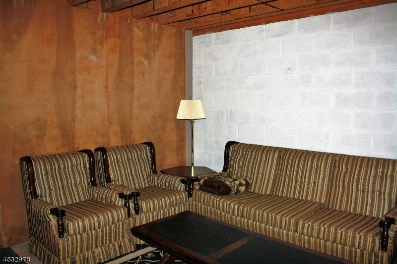 Additional photo for property listing at 3 PELICAN PT  牛顿, 新泽西州 07860 美国