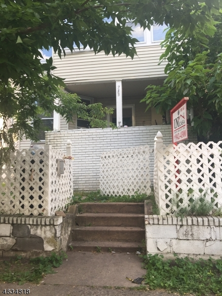 Additional photo for property listing at Address Not Available  Paterson, Нью-Джерси 07504 Соединенные Штаты