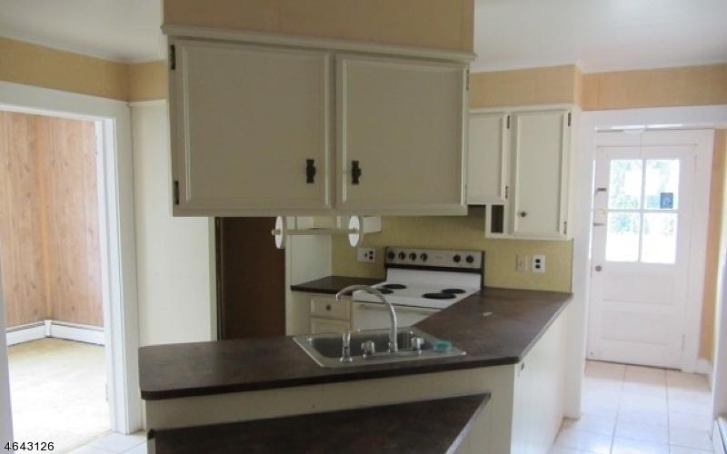 Additional photo for property listing at 177 Prospect Street  South Bound Brook, Nueva Jersey 08880 Estados Unidos
