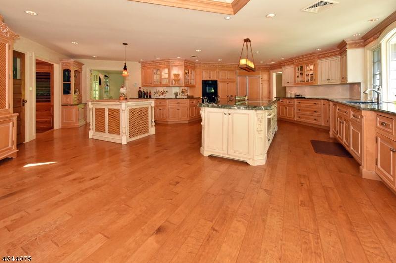 Additional photo for property listing at 13 Denison Dr E  马鞍河, 新泽西州 07458 美国