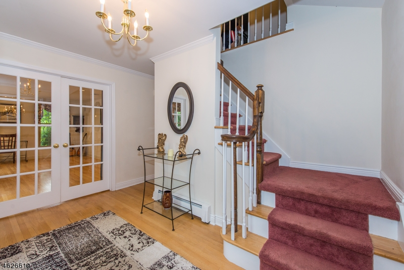Additional photo for property listing at 21 Copeland Road  Denville, New Jersey 07834 États-Unis