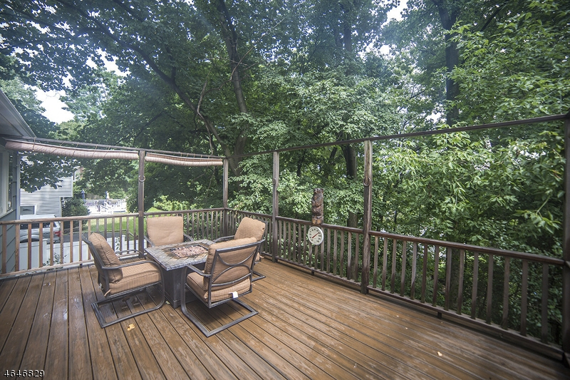 Additional photo for property listing at 1176 Ridge Drive  Mountainside, Nueva Jersey 07092 Estados Unidos