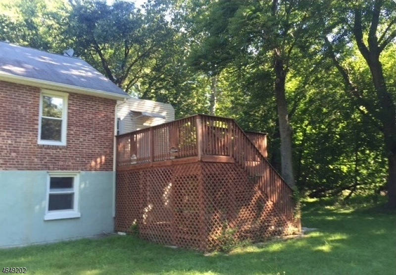 Additional photo for property listing at 28 Hightop Road  West Milford, New Jersey 07480 United States