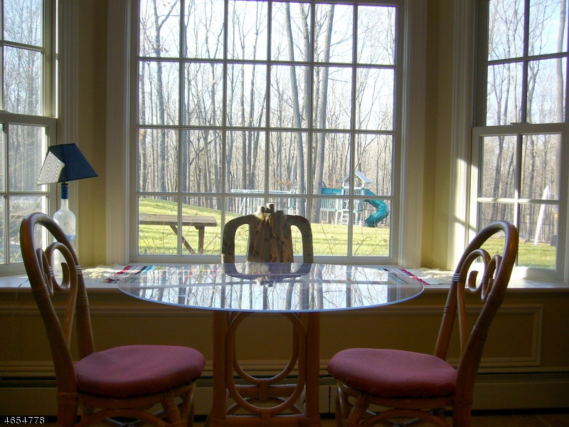 Additional photo for property listing at 19 Nottingham Way  Warren, 新泽西州 07059 美国