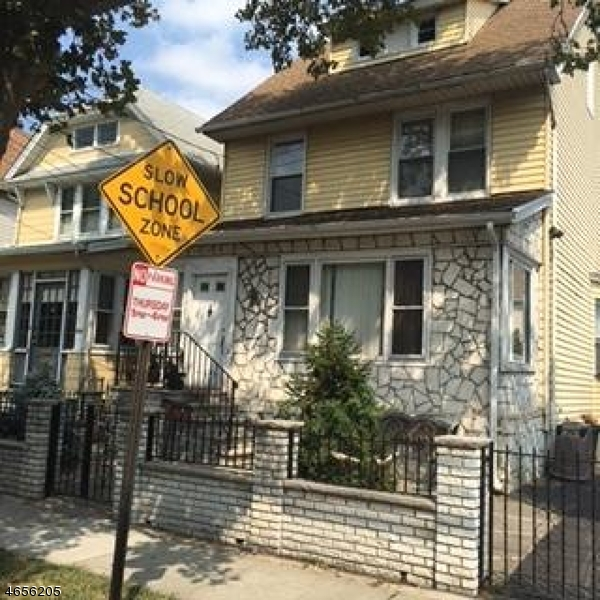Additional photo for property listing at 1065 North Avenue  Elizabeth, New Jersey 07201 États-Unis