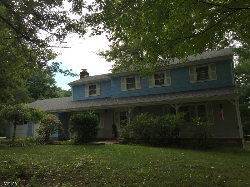 Additional photo for property listing at 2 Campbell Drive  Sussex, New Jersey 07461 États-Unis
