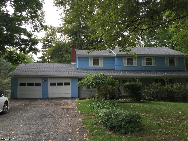 Additional photo for property listing at 2 Campbell Drive  Vernon, Nueva Jersey 07461 Estados Unidos