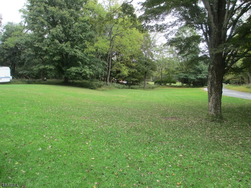 Additional photo for property listing at 2 Slabtown Creek Road  Blairstown, 新泽西州 07825 美国