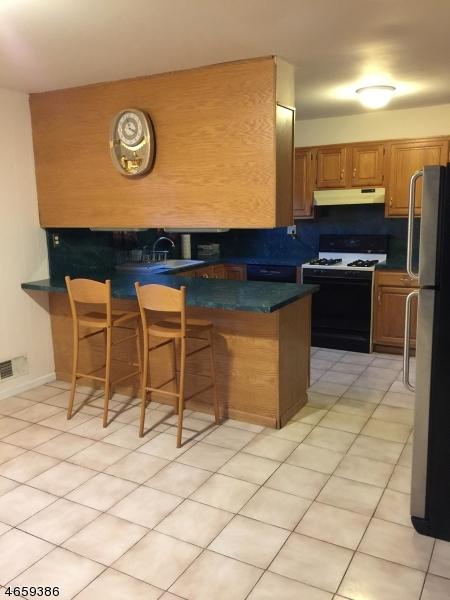Additional photo for property listing at 1153 Martine Avenue  Scotch Plains, 新泽西州 07076 美国