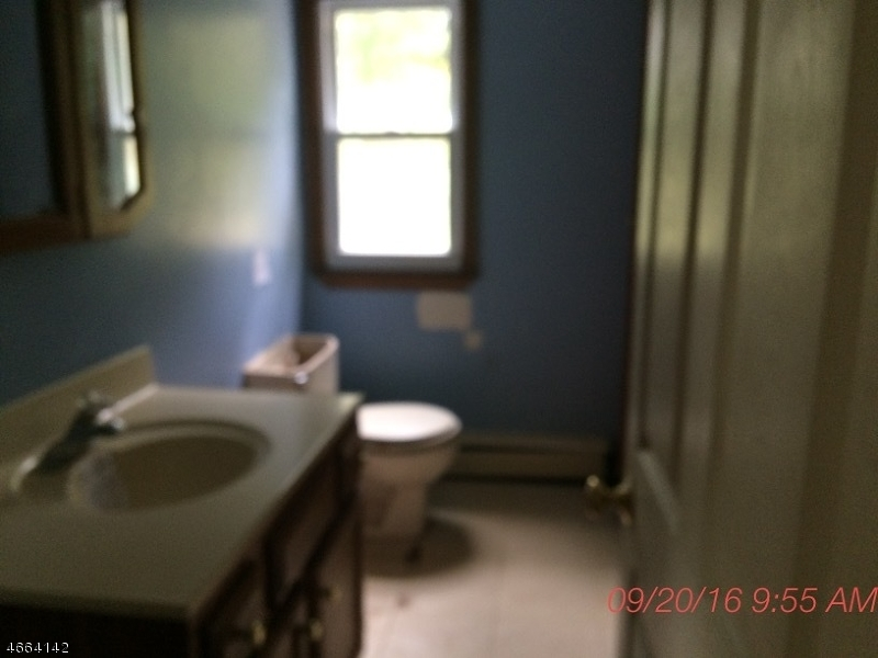 Additional photo for property listing at 141 State Route 15  Lafayette, Нью-Джерси 07848 Соединенные Штаты