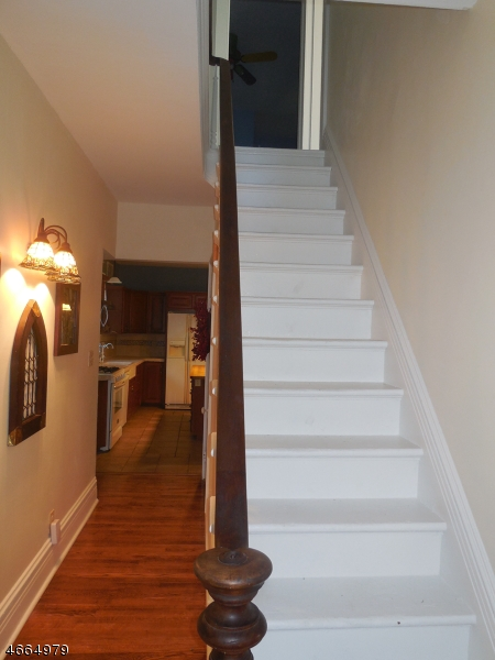 Additional photo for property listing at 138 BROAD Street  Washington, Нью-Джерси 07882 Соединенные Штаты