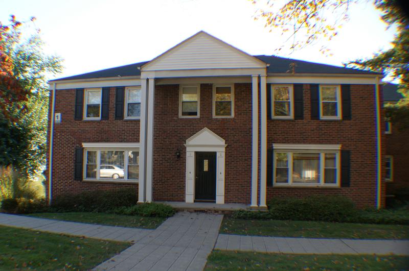 Maison unifamiliale pour l à louer à 412 Morris Ave, UNIT 1 Summit, New Jersey 07901 États-Unis