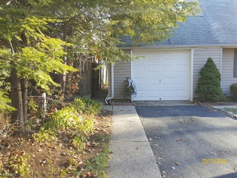 Additional photo for property listing at 1063 Plymouth Drive  Rahway, New Jersey 07065 United States