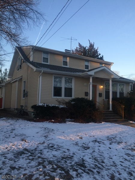 Single Family Home for Rent at 66 Wyckoff Avenue Waldwick, New Jersey 07463 United States